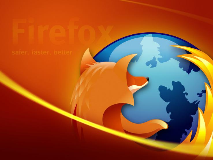 FirefoxとThunderbirdの過去バージョンをダウンロードできるページの備忘録